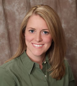 Meet Dr  Elizabeth DeWeese at Family & Cosmetic Dentistry in